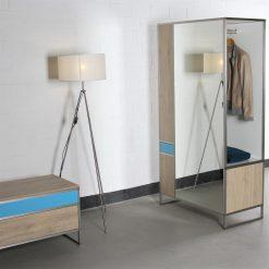 Möbel Sonderbau