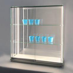 LED-Lichtrohr