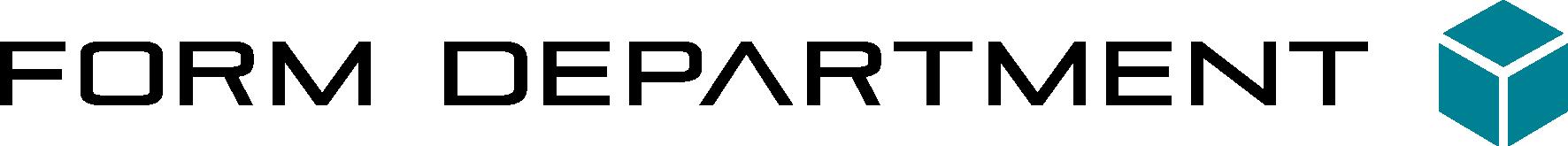 Glasvitrine Online günstig kaufen vom Vitrinen Hersteller | Form Department